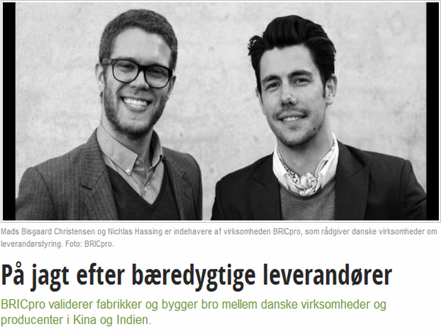 csr.dk main story (Copy)