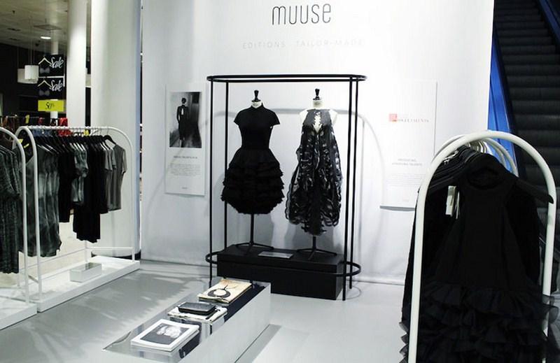 CIFF Muuse-Store-1 (Copy)