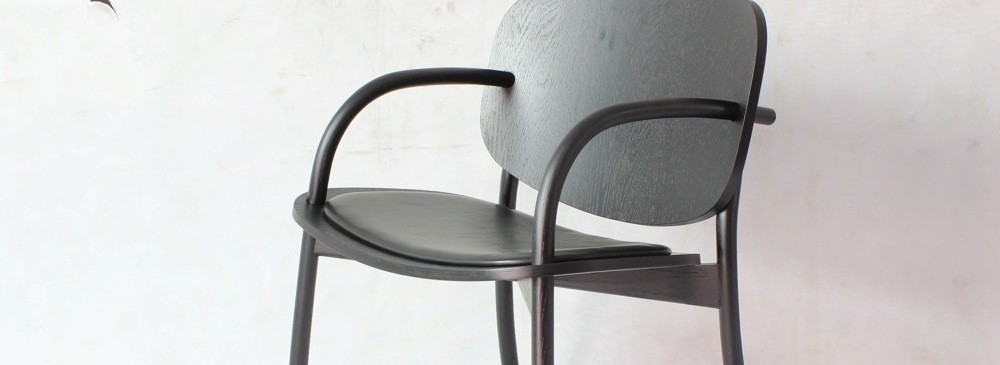 Cloudy Chair_with crushion