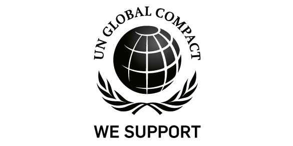 Endorser-Logo_gradient_BLACK